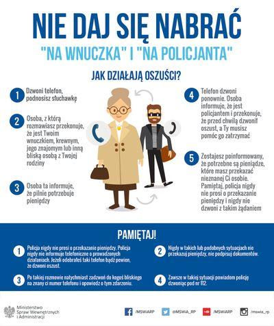 Wałbrzych/powiat wałbrzyski: Brawo seniorzy!