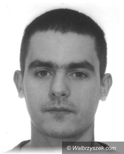 Wałbrzych/REGION: Tych ludzi szuka policja