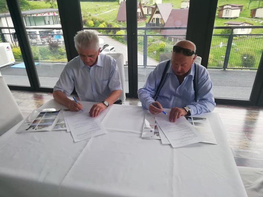 REGION, Mieroszów: Wybudują mieszkania