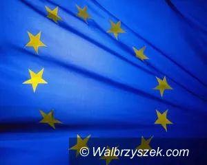 Wałbrzych/REGION: Zagrożenie dla rozwoju