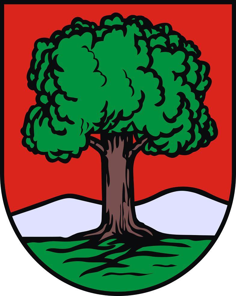 Wałbrzych/powiat wałbrzyski: Wałbrzych jest w setce