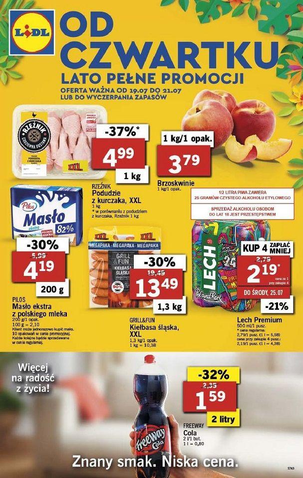 Wałbrzych/Kraj: Jak efektywnie oszczędzać na zakupach?