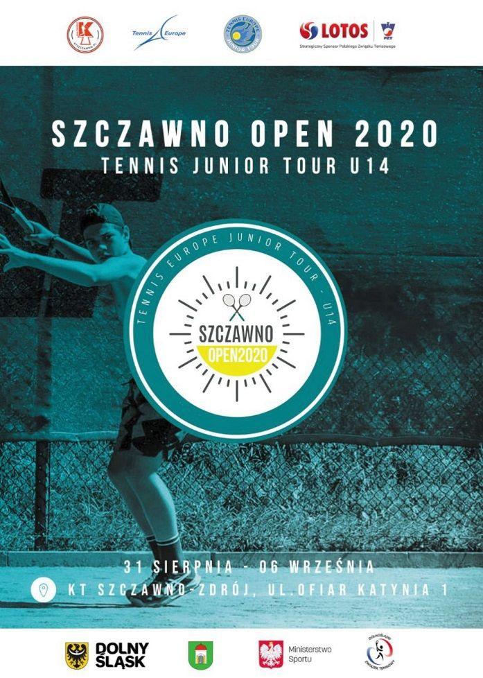 Szczawno-Zdrój: Dwa turnieje