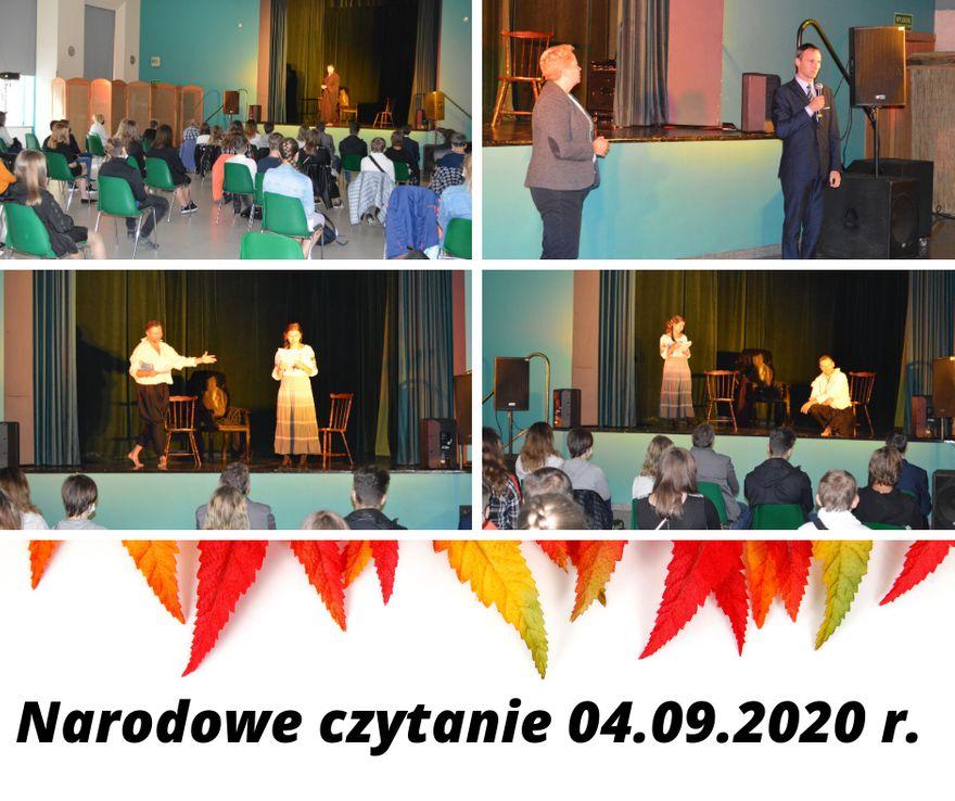 REGION, Boguszów-Gorce: