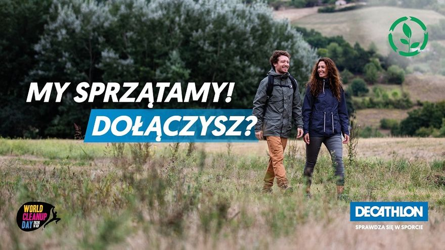 REGION, Szczawno-Zdrój/Stare Bogaczowice: Posprzątają szlaki