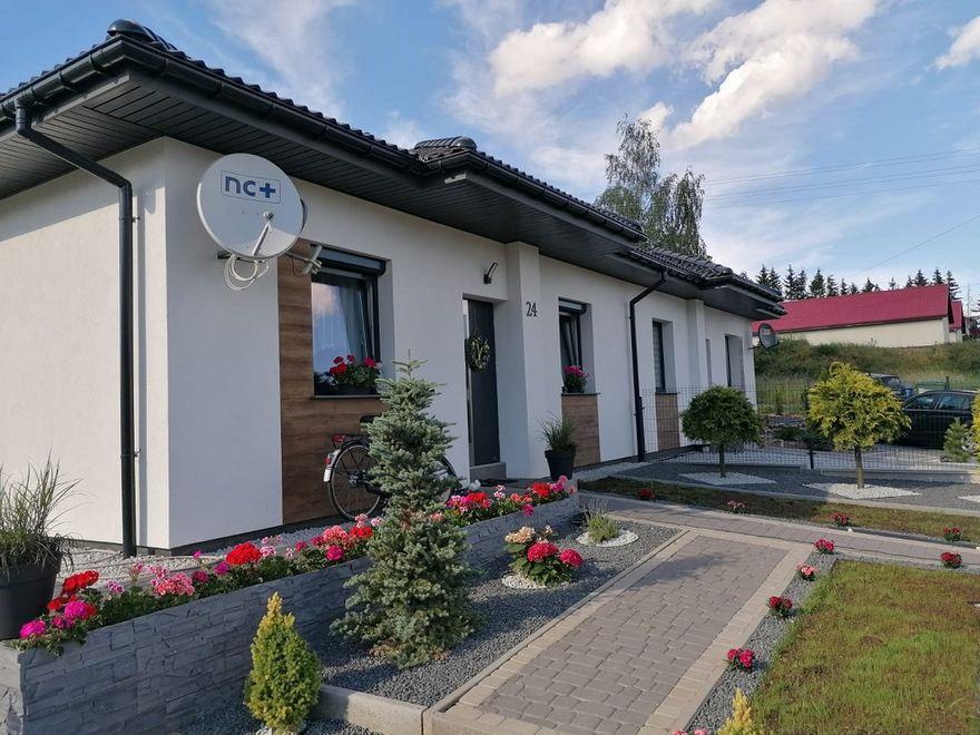 REGION, Czarny Bór: W Czarnym Borze rusza inwestycja o wartości 10 milionów