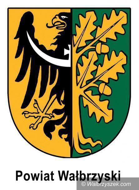 powiat wałbrzyski: Złóż wniosek