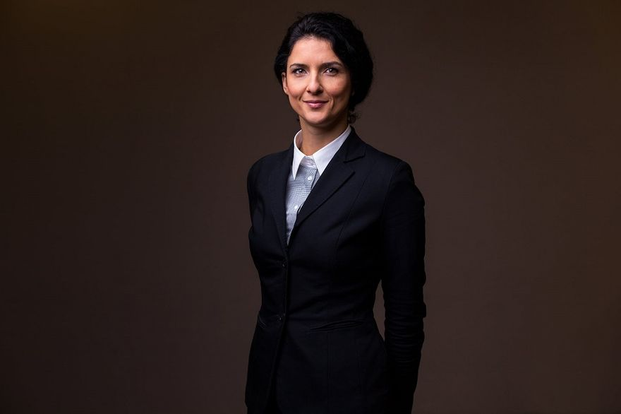 Wałbrzych/REGION: Prezes w Zarządzie DOT