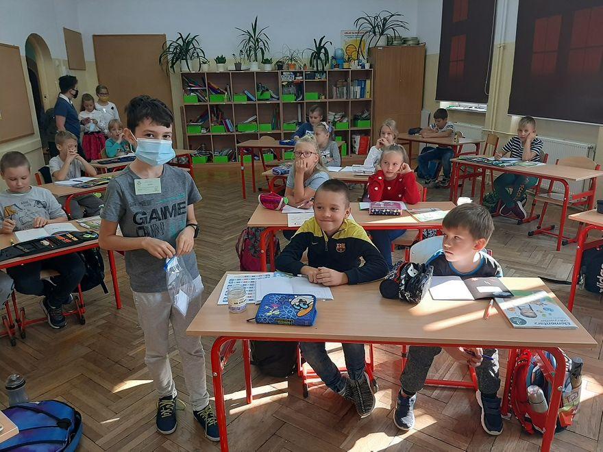 Wałbrzych: Eksperci tabliczki
