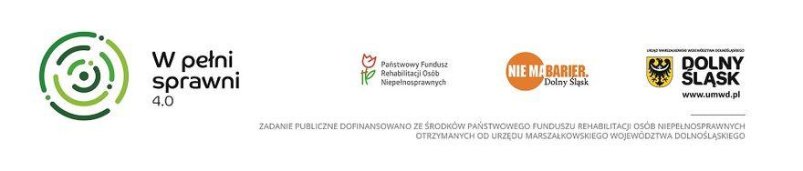Wałbrzych/REGION: Nadzieja na samodzielność