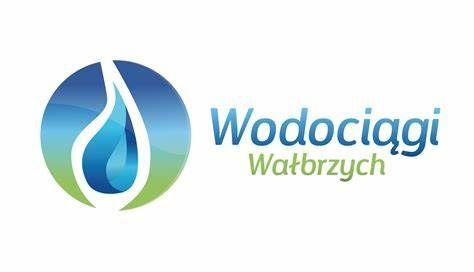 Wałbrzych/powiat wałbrzyski: Komunikat WPWiK