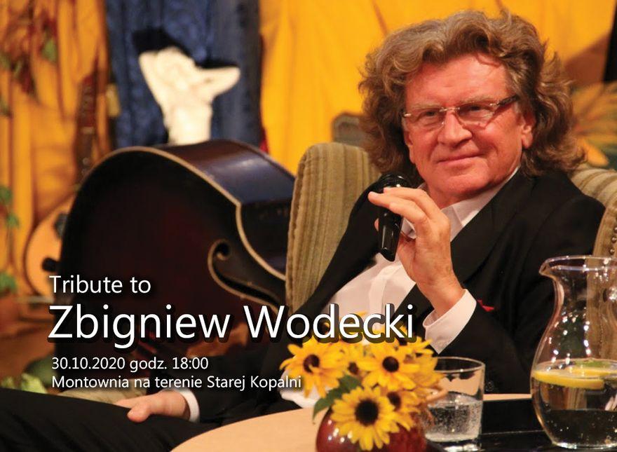 Wałbrzych: Koncert już jutro