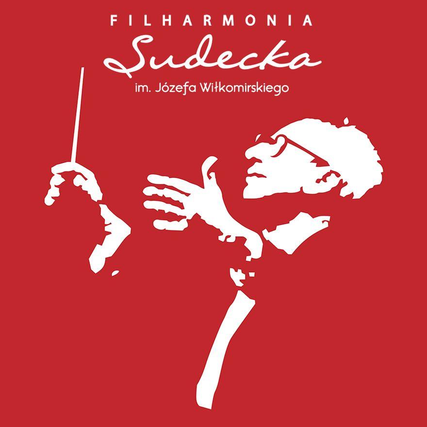 Wałbrzych: Filharmonia Wiłkomirskiego