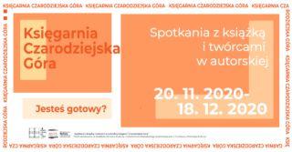 REGION, Sokołowsko: Wyjątkowe spotkania
