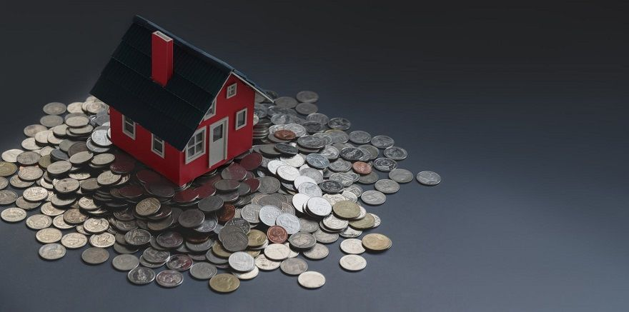 Wałbrzych/Kraj: Pożyczka a kredyt – 3 drogi do otrzymania pieniędzy