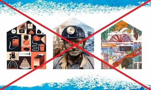 Wałbrzych: Konkurs na mural unieważniony