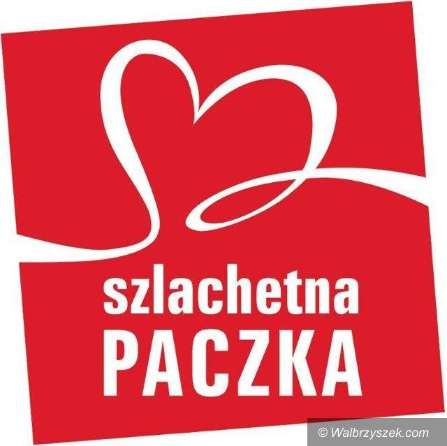 REGION, Boguszów-Gorce: Poszukują samochodów