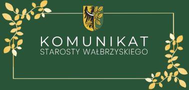 powiat wałbrzyski: Uprawnienia konsumenckie
