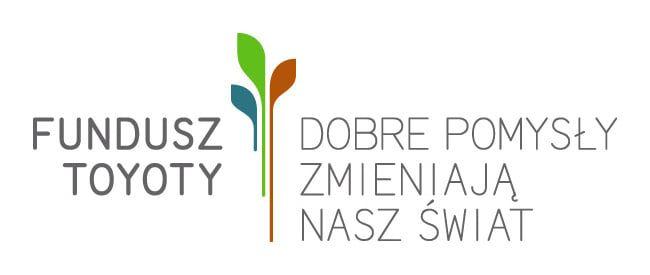 REGION, Boguszów-Gorce: PSP nr 5 zmienia świat