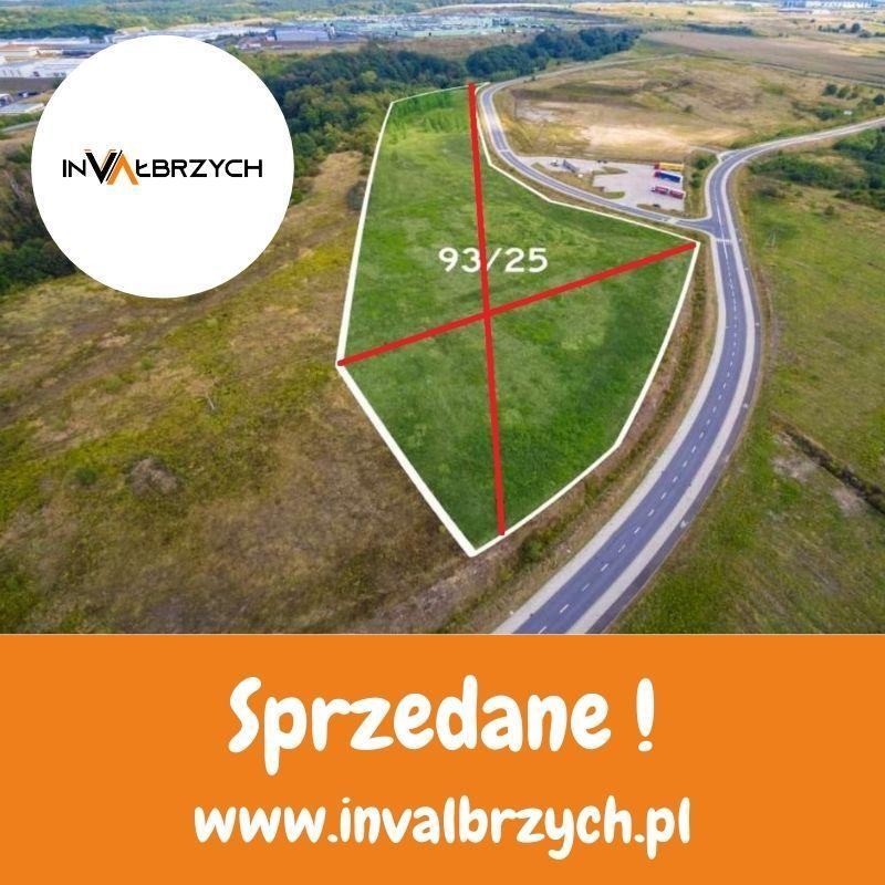 Wałbrzych/REGION: Blisko 4 miliony dla budżetu