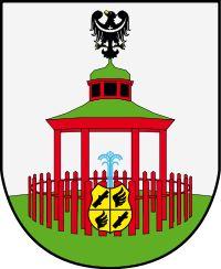 REGION, Jedlina-Zdrój: Jedlina z budżetem