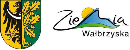 powiat wałbrzyski: Oferty powiatu