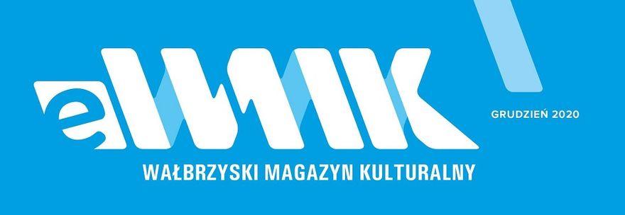 Wałbrzych: Kolejne wydanie E–Magazynu