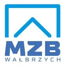 Wałbrzych: Innowacyjny budynek