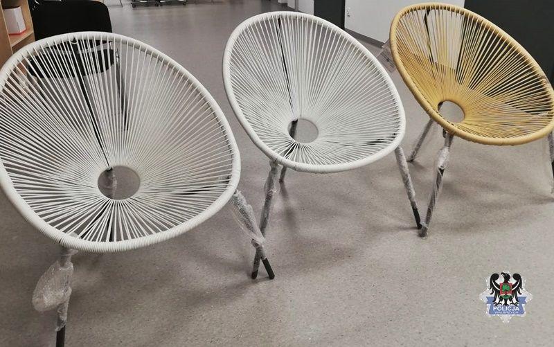 Wałbrzych: Dodatkowe krzesła w autobusie