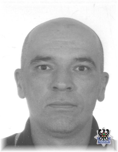 powiat wałbrzyski: Zaginął mężczyzna