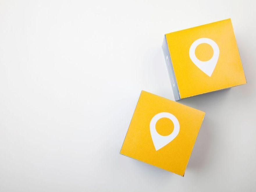 Wałbrzych/REGION: Lokalizacja telefonu po numerze czyli jak namierzyć numer telefonu na mapie