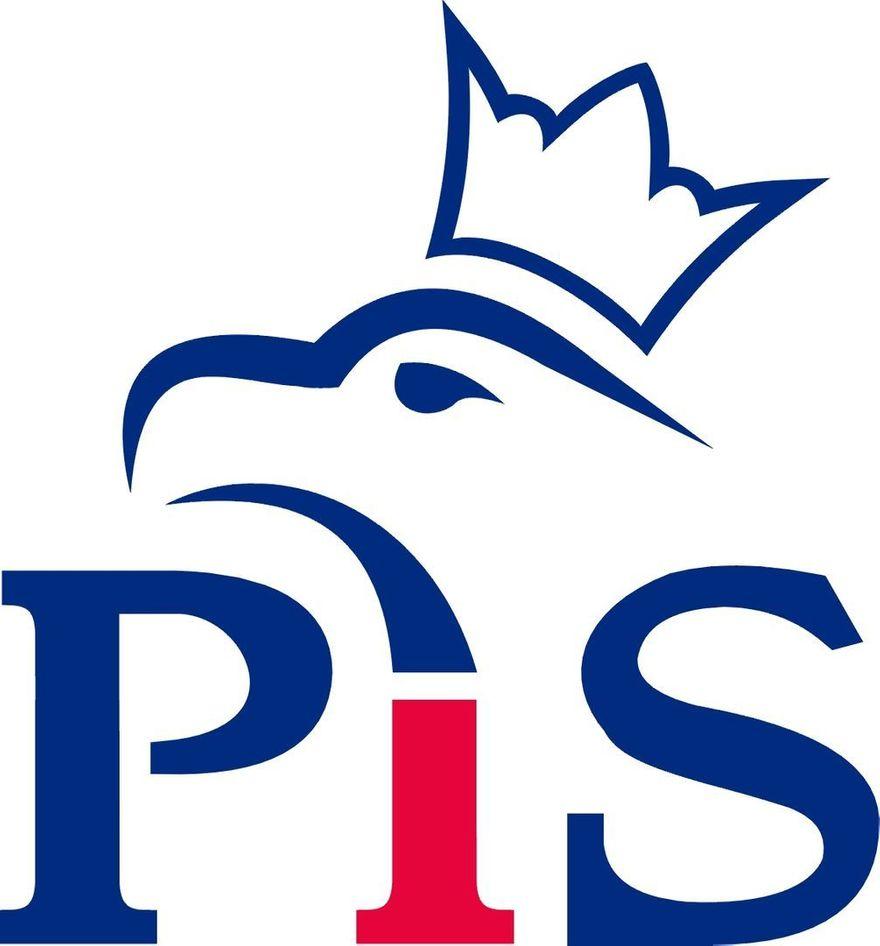 Kraj: PiS zwiększa przewagę