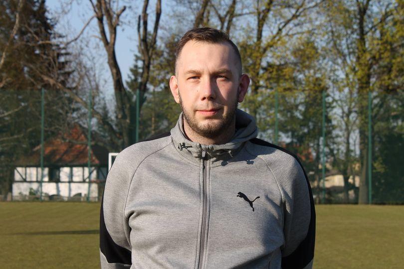 Szczawno-Zdrój: Zmiana prezesa