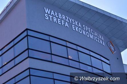 Wałbrzych/REGION: Oświadczenie WSSE