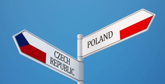 REGION, Mieroszów: Obostrzenia na granicy
