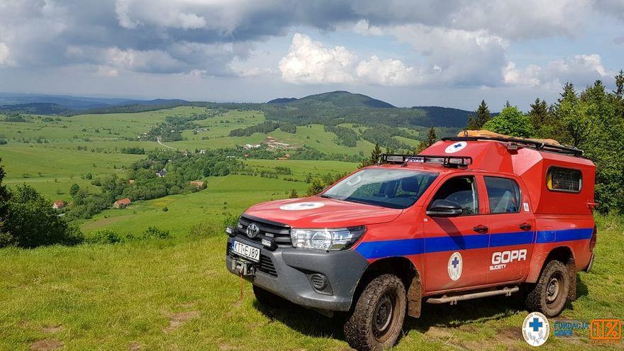 Wałbrzych/REGION: Możesz zostać ratownikiem