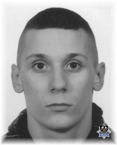 Wałbrzych: Poszukiwani przez policję