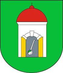 REGION, Szczawno-Zdrój: Przewodniczący odwołany