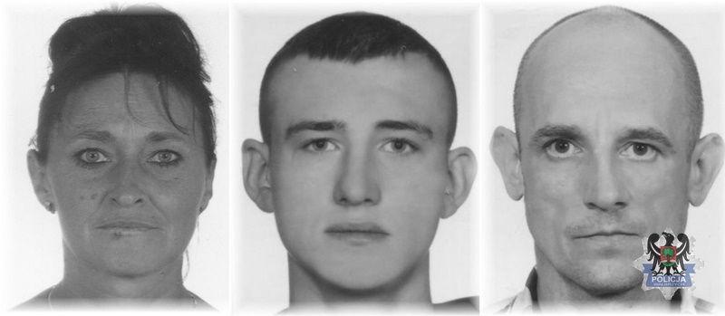 Wałbrzych: Na policyjnym celowniku