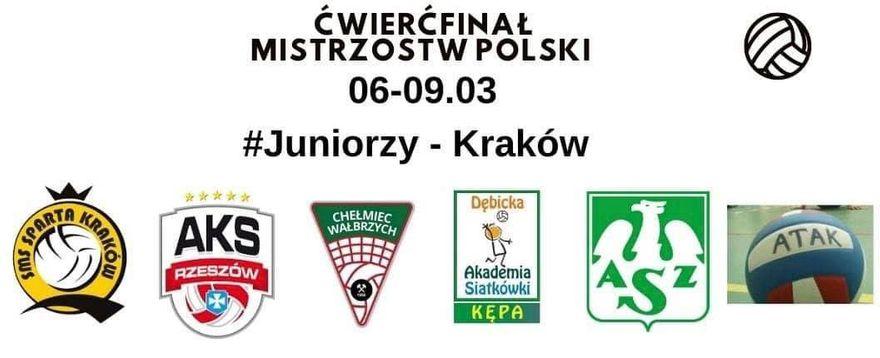 Wałbrzych/Kraj: Powalczą w Krakowie