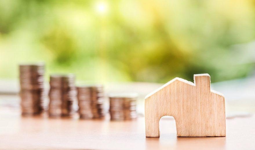 Wałbrzych/Kraj: Czy za kredyt gotówkowy można kupić mieszkanie?