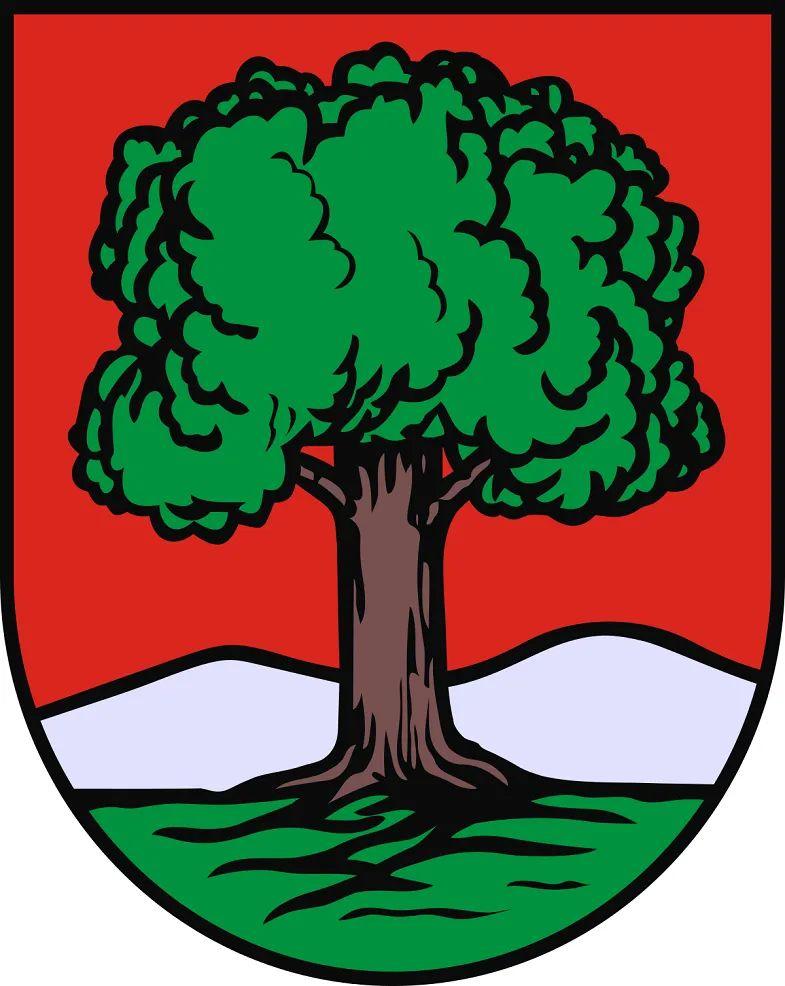 Wałbrzych: Nowe rondo w Wałbrzychu