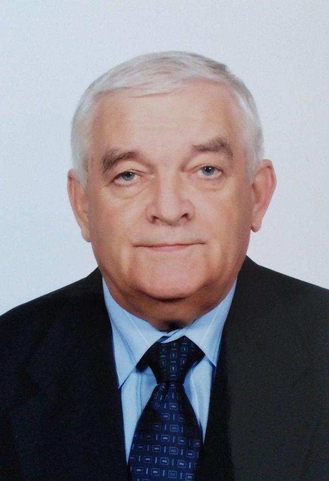 Wałbrzych: Zmarł Edward Kuzio