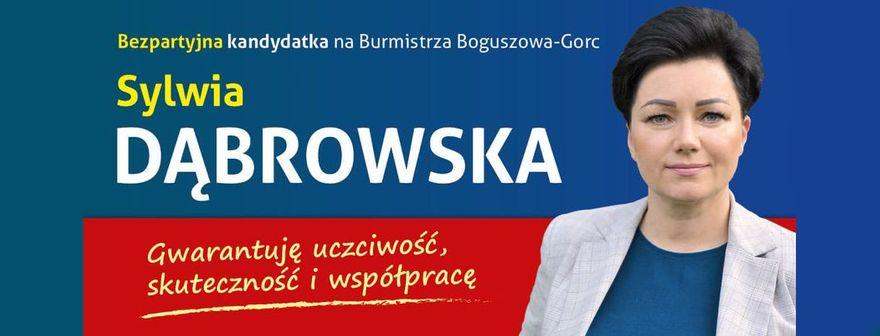 REGION, Boguszów-Gorce: Drugie podejście