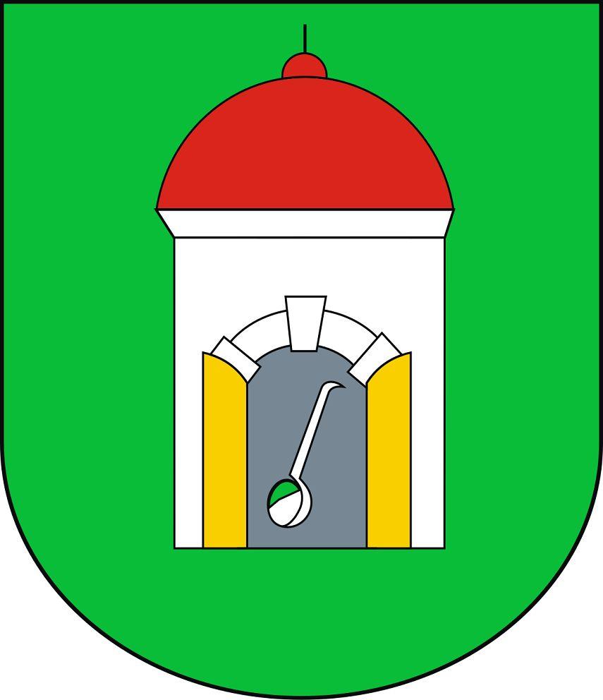 REGION, Szczawno-Zdrój: Wojewoda wstrzymuje uchwały