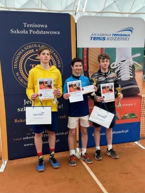 Szczawno-Zdrój: Potwierdzili klasę