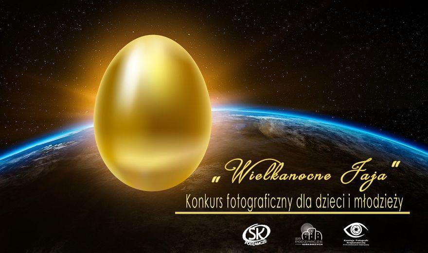 Wałbrzych: Wielkanoc na fotografii