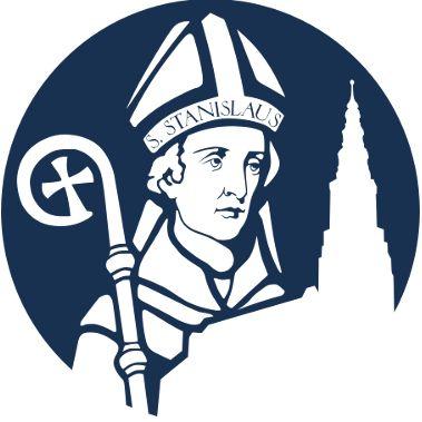 Wałbrzych: Oświadczenie Kurii Biskupiej