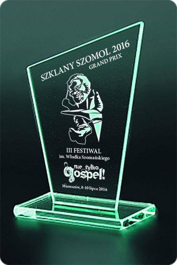 REGION, Mieroszów: Festiwal w lipcu