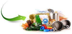 REGION, Jedlina-Zdrój: Zmiana stawek za odpady